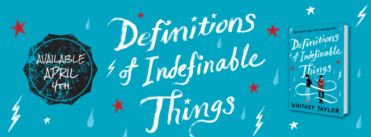 Definitions of Indefinable Things Facebook Banner.png